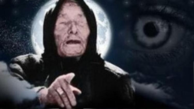 Sau vụ khủng bố ở Paris, nhiều người nghĩ tới Nhà tiên tri Vanga, người tiên đoán cuộc khủng hoảng ở Châu Âu.