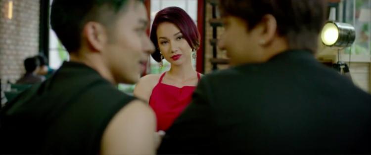 Phim thanh xuân, ngôn tình Việt được giới chuyên môn khen nức nở