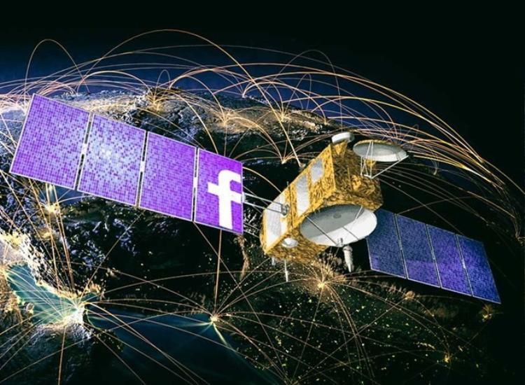 Facebook chính thức ra mắt Internet.org tại 17 quốc gia châu Phi