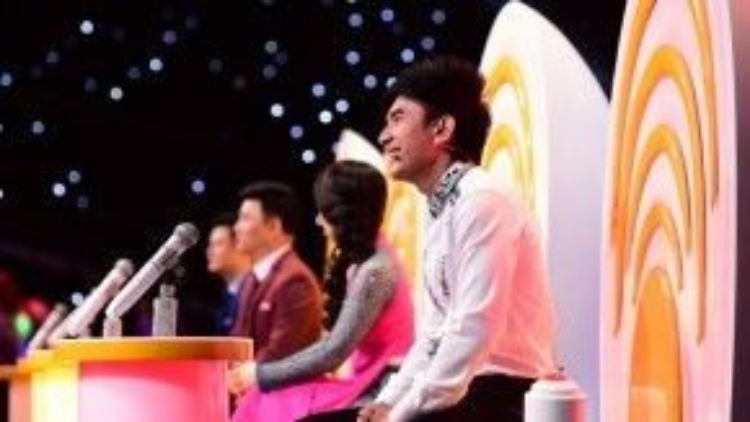 Kết thúc vòng Tinh Hoa mỗi Huấn luyện viên sẽ có 9 thí sinh (8 thí sinh sẽ tham gia vòng thách đấu và 1 thí sinh vào thẳng liveshow 1).