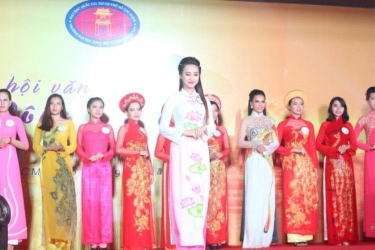 'Dương Mịch Việt Nam' Kiều My: vì sao cứ giảm cân là phải ăn kiêng?