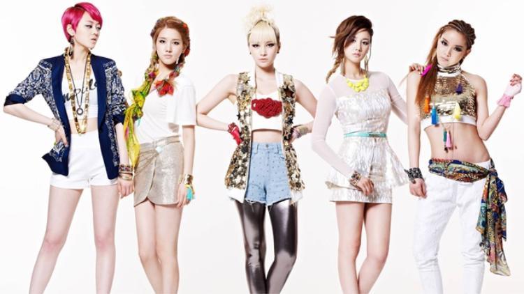 Những thần tượng Kpop nào được đánh giá quá cao về giọng hát?