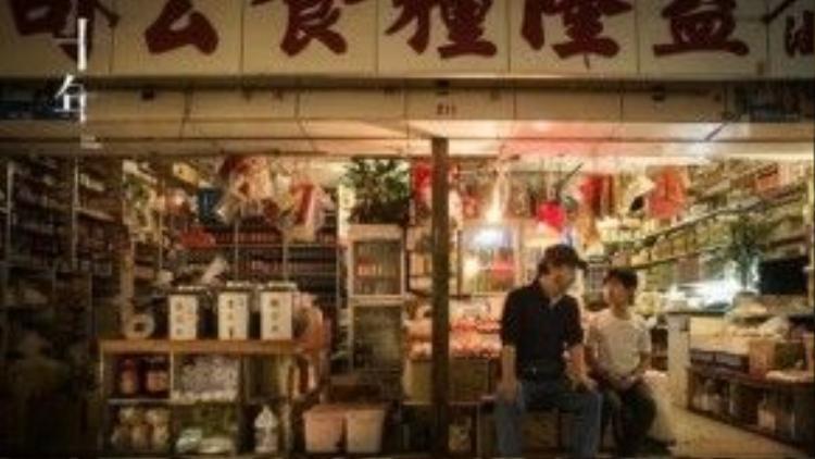 Diệp Vấn 3 không phải là tác phẩm ăn khách duy nhất ở Kim Tượng. Thập niên cũng đạt doanh thu phòng vé cao.