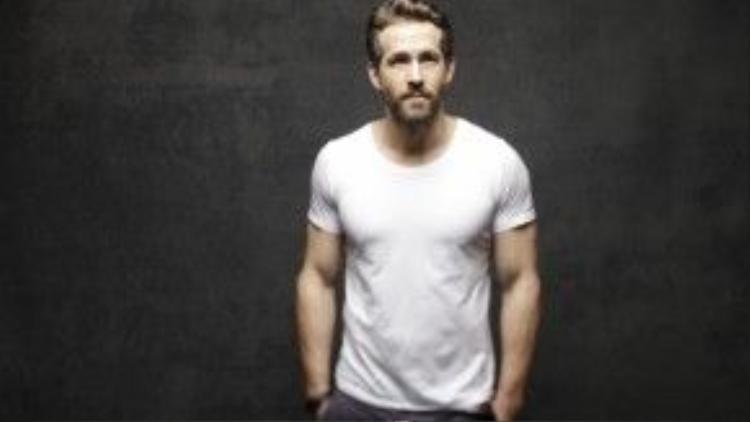 Ryan Reynolds như được sinh ra cho vai Deadpool vậy, thật khó có thể hình dung bộ phim này với một diễn viên khác đảm nhận vai chính sẽ như thế nào.