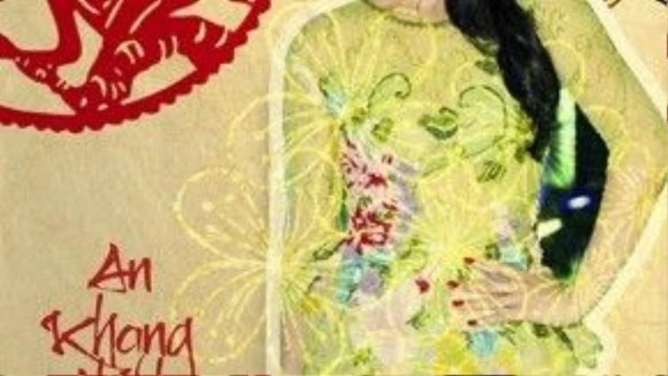 Sau bao năm hoạt động ở Mỹ, Thu Phương bất ngờ quay về nước và nhận lời làm giám khảo The Voice 2015. Tuy là một cái tên có lẽ còn xa lạ đối với giới trẻ 9x, nhưng Thu Phương nhanh chóng lấy được tình cảm của khán giả trẻ trên cả nước. Không chỉ có những nhận xét sâu sắc, mang tính chuyên môn cao, Thu Phương còn được ví như một Diva kì cựu của Việt Nam.