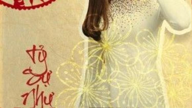 Hồ Ngọc Hà nữ giám khảo xinh đẹp trên sóng truyền hình. Giữ vai trò HLV Giọng hát Việt mùa đầu tiên, Hà Hồ ngay lập tức khiến nhiều fan phải điêu đứng vì sự đáng yêu và khả năng hoạt ngôn của mình. Bên cạnh đó, nữ ca sĩ còn phát huy khả năng chuyên môn khi ngồi ghế nóng ở cuộc thi X-Factor và The Remix. Vì thế, trong năm 2016, khán giả đang hy vọng, Hồ Ngọc Hà sẽ xuất hiện nhiều hơn ở cương vị giám khảo trong các chương trình giải trí.