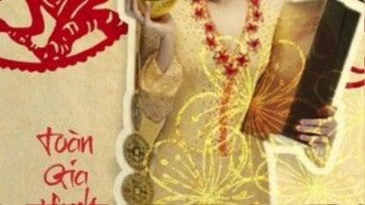 Được mệnh danh là 'Diva' mới của nền âm nhạc Việt Nam, Thu Minh hoàn toàn là cái tên xứng đáng để ngồi vào ghế nóng ở bất cứ chương trình âm nhạc nào. Từng đưa Hương Tràm trở thành quán quân của The Voice mùa đầu tiên, Thu Minh tiếp tục là giám khảo giúp Trọng Hiếu chạm đến ngôi vị quán quân Vietnam Idol 2015.