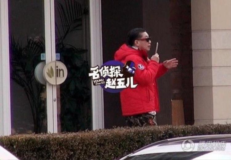 Clip: Choáng ngợp màn biểu diễn Tây Du Ký hiệu ứng 3D của Lục Tiểu Linh Đồng