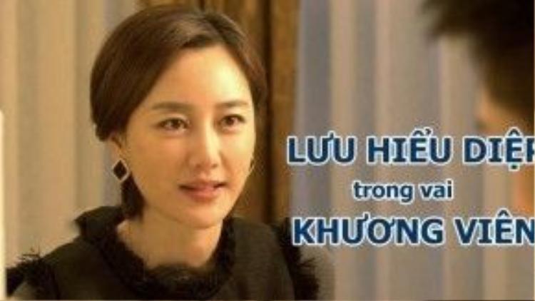 """Mối quan hệ của những vị phụ huynh chính là """"ngọn nguồn"""" của mọi chuyện. (Ảnh: FC Thượng Ẩn - Shangyin Vietnam )"""