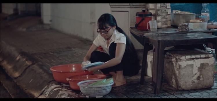 Sao Việt và những phút cao hứng đầu tư khủng vào phim âm nhạc
