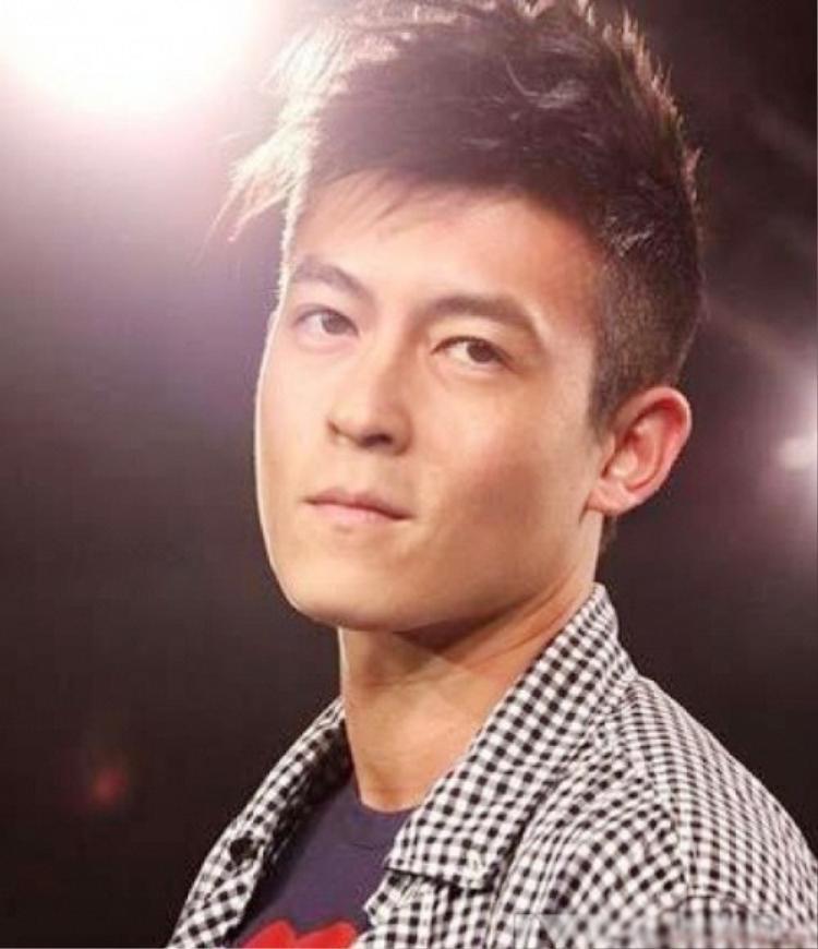 Những ngôi sao Hoa  Hàn tiêu tan sự nghiệp vì sa chân lỡ bước vào tệ nạn