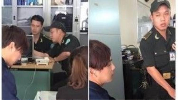 Thông tin bất ngờ được một người tự xưng là bạn của Hồ Quang Hiếu tiết lộ.