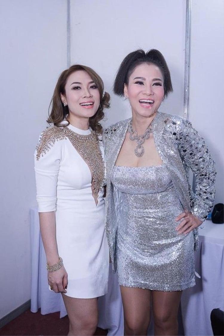 Những cái tên nếu ghép cặp có thể sẽ tạo nên siêu bão của showbiz Việt