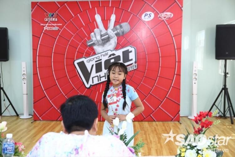The Voice Kids 2016: Vòng tuyển sinh 2 miền kết thúc với nhiều tài năng vượt trội