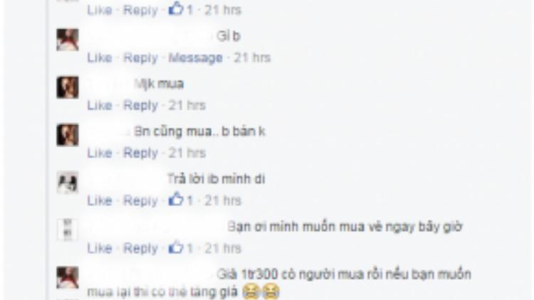 Người hâm mộ đang ráo riết tìm mua vé tham gia fansign của T-ara
