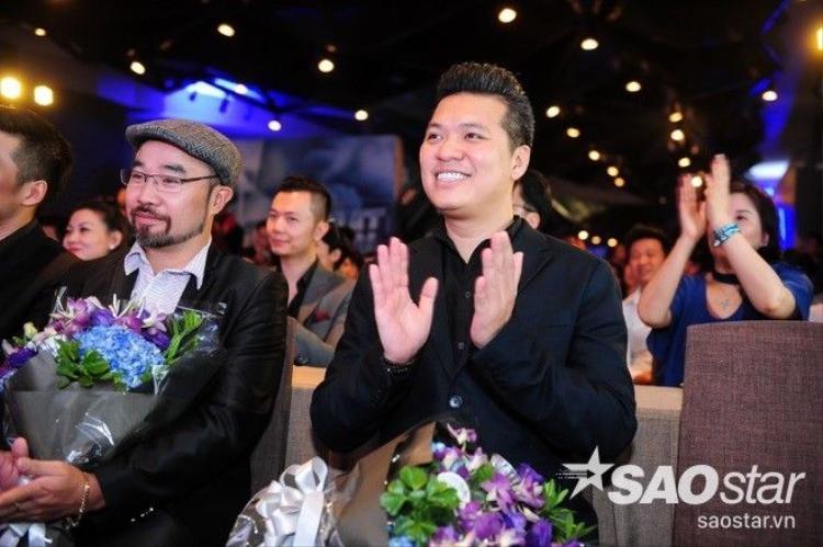 Trương Ngọc Ánh chia sẻ về tai nạn chết người trong phim bom tấn 20 tỷ