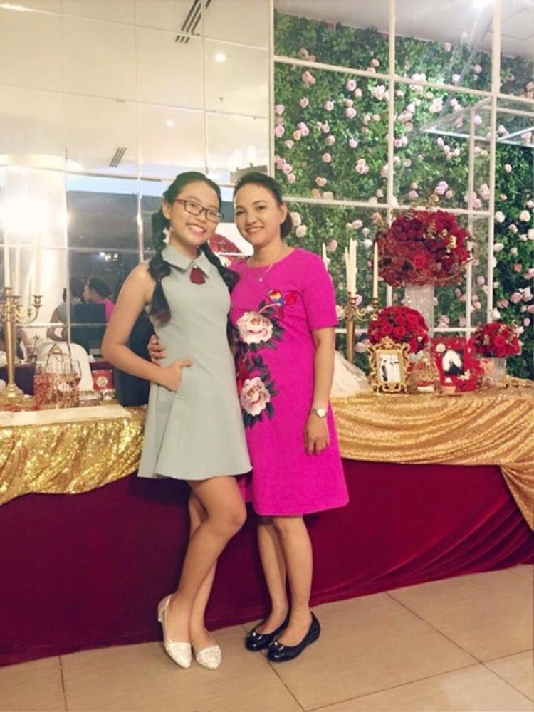 Phương Mỹ Chi hé lộ hit mới tại đám cưới bí mật của Nam Cường