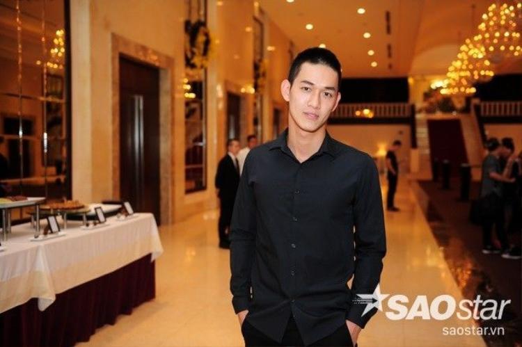 Phim kinh dị có Hoài Linh đối đầu với The Conjuring 2 vào tháng 6
