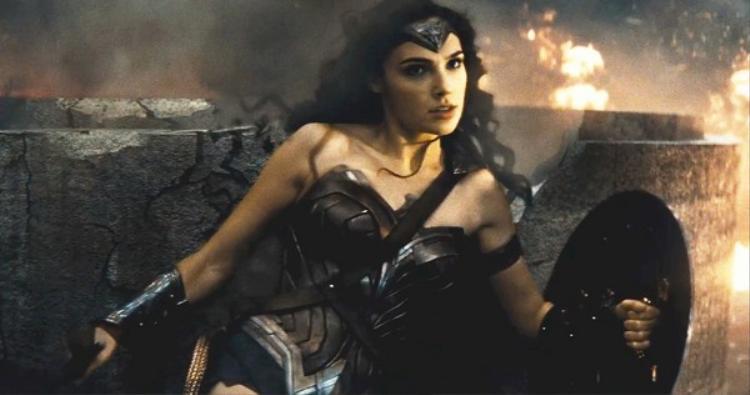 Bạn đã sai những gì về 'Batman v Superman: Dawn of Justice?