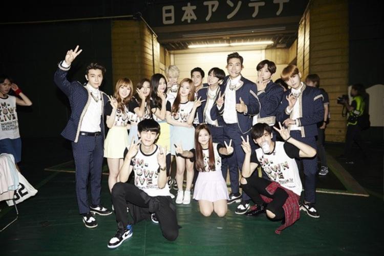 SM chỉ chia 5% doanh thu album cho nghệ sĩ, YG hào phóng với tỉ lệ 50-50