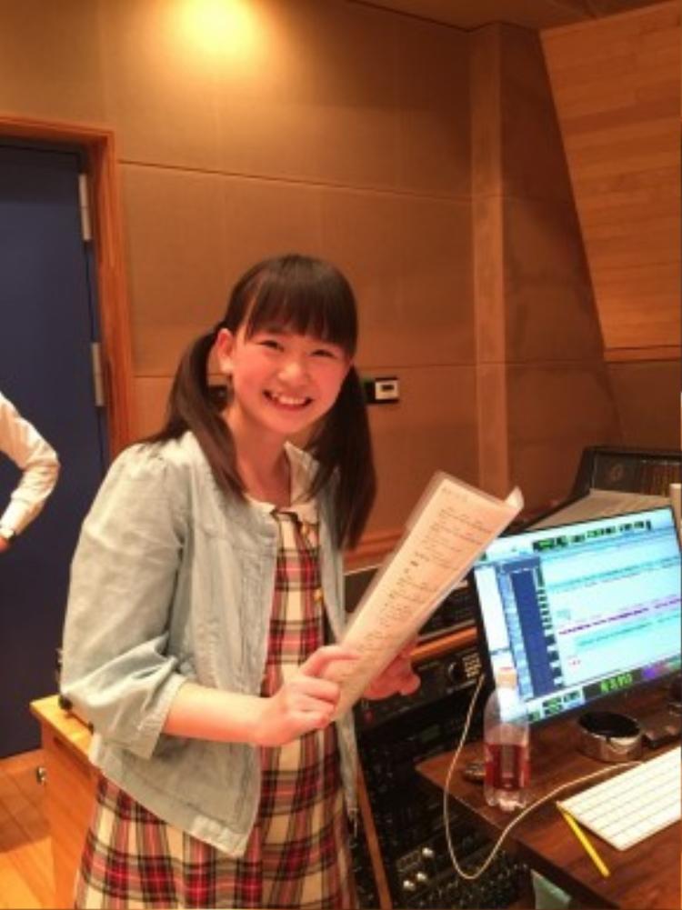 Yukina Hashimoto