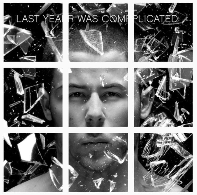 Ăn mừng MV Close đạt quán quân, Nick Jonas công bố thông tin về album mới