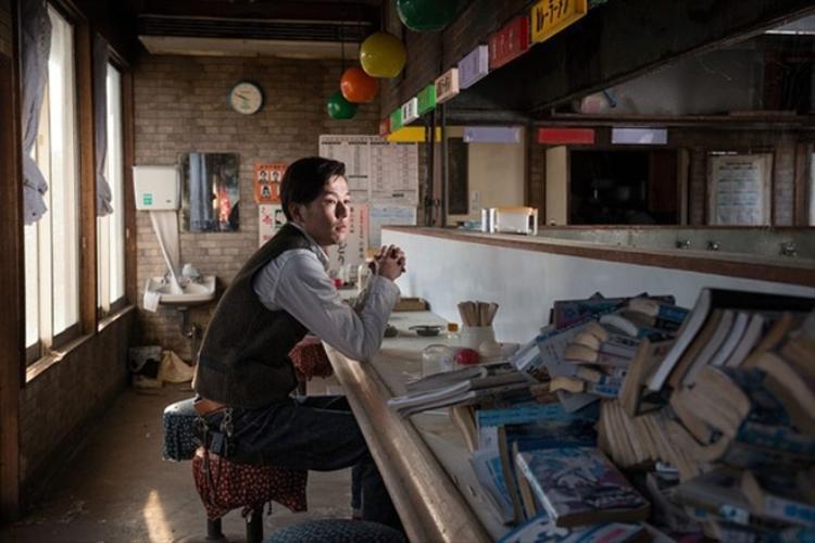 Người dân Fukushima trở lại thành phố ma sau 5 năm thảm họa kép