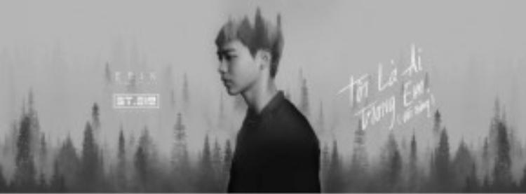 Ca khúc chủ đề của phim Taxi, em tên gì?: mang tên Đồi thông (còn có tên khác là Tôi là em trong em?) do nhạc sĩ Việt Anh sáng tác và được hòa âm phối khí bởi Khắc Hưng, đang là hit mới được yêu thích của ERIK.