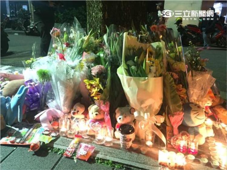 5 điều nhắn nhủ của mẹ bé gái bị chặt đầu tại Đài Loan