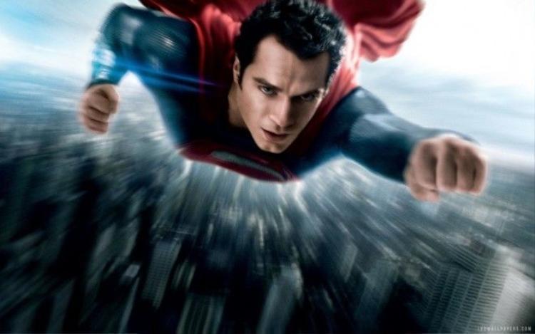 Khám phá những con số xoay quanh cặp đôi Batman và Superman