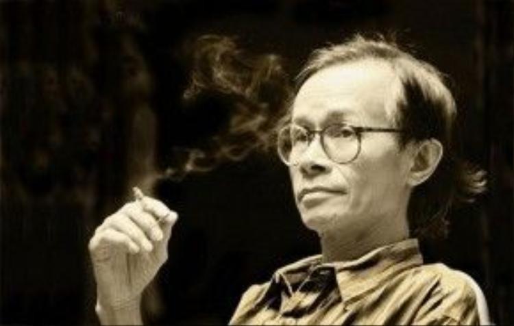 1/4 là ngày mất của Trịnh Công Sơn. Trong ngày này, ca sĩ và khán giả yêu nhạc Trịnh thường tổ chức đêm nhạc tưởng nhớ vị nhạc sĩ tài hoa.