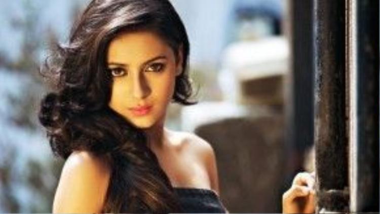 Pratyusha Banerjee tuy có một sự nghiệp ngắn ngủi, nhưng cô đã kịp ghi dấu tài năng diễn xuất của mình bằng một loạt vai diễn đầy số phận.