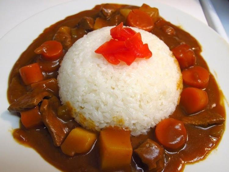 Đến Nhật ăn gì giữa mùa hoa anh đào rực rỡ?