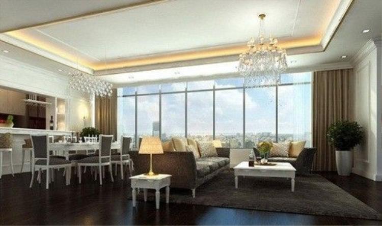 Thu Minh quyết kiện công ty bất động sản ra tòa vì chậm giao nhà 85 tỷ