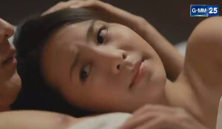 Tình yêu không có lỗi tập 7: Nat vẫn chưa sập bẫy hồ ly Lee!