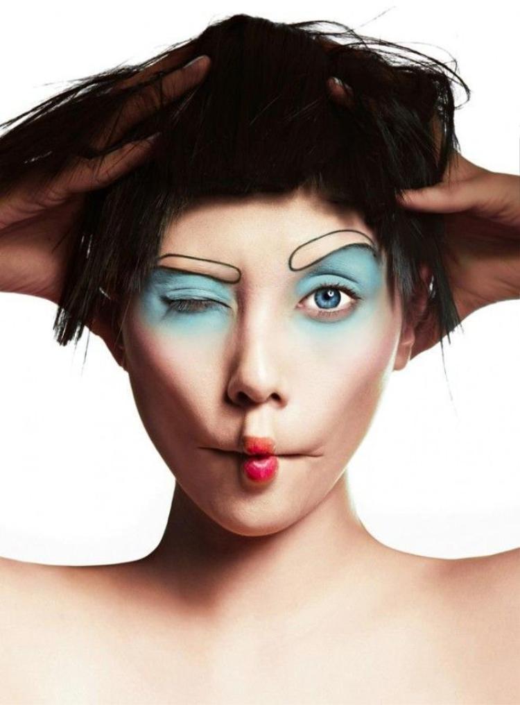 Bảng phong thần phù thủy make up Việt đang gọi tên những ai?