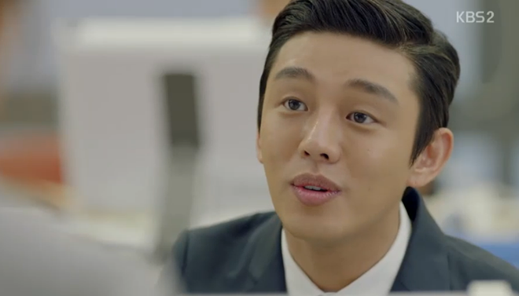 Hậu duệ mặt trời phá kỷ lục rating nhờ cameo đẹp đôi của Song Joong Ki