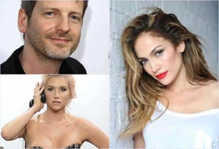 Single mới ra lò của Jennifer Lopez bị chỉ trích vì Dr. Luke sản xuất
