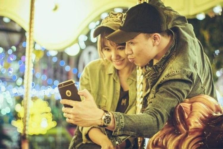 Trấn Thành viết lời OST tặng Hari Won: Anh tin mình sẽ mãi của nhau