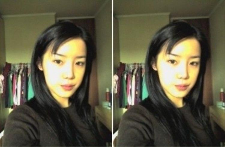 Thời chân ướt chân ráo của 4 kiều nữ Hàn Quốc: Nhan sắc chưa bao giờ là giấc mộng xa vời!