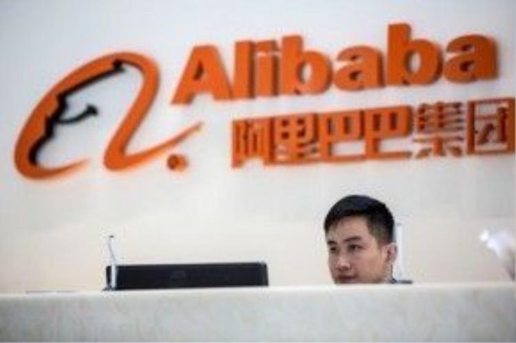 Tập đoàn Alibaba đã chi 1 tỷ USD để nắm quyền điều hành Lazada