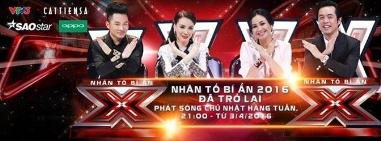 Nhìn từ One Direction, Fifth Harmony để thấy S-Girls và G-Band là những ẩn số thú vị của X-factor mùa 2