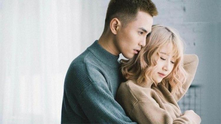 Will và Quỳnh Anh Shyn: Vì sao yêu nhau phải mặc đồ đôi?