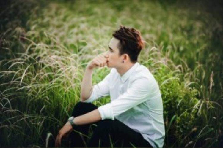 Tri kỷ là một bài hát giàu cảm xúc và ý nghĩa của Phan Mạnh Quỳnh.