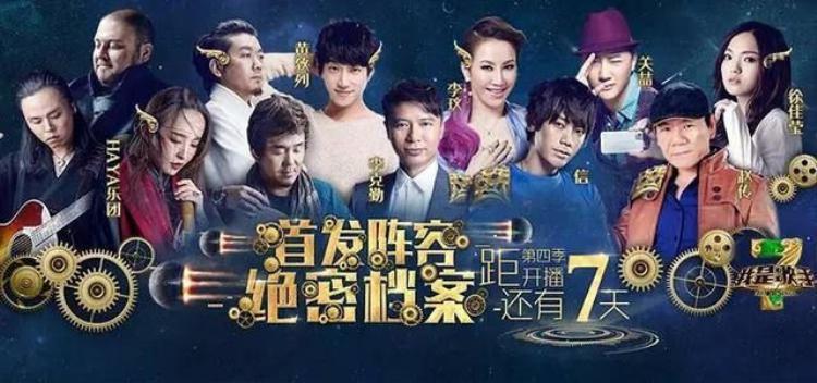 Nghệ sĩ Hoa ngữ đầu tiên được hát ở Oscar chiến thắng Tôi là ca sĩ với hit của Wonder Girls