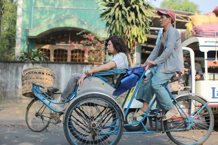 Vua phòng vé Thái Hòa trở lại với bộ phim có kinh phí lớn nhất 2016