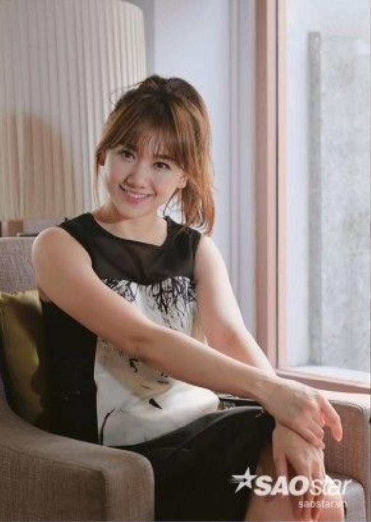 Chuyện tình 9 năm của Tiến Đạt Hari Won kết thúc trong sự nuối tiếc của người hâm mộ.