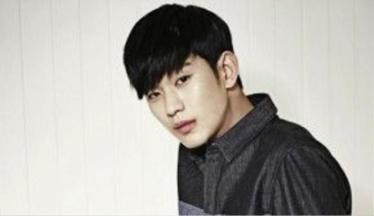 Kim Soo Hyun thu hút được khán giả qua vai diễn Do Min Joon trong bộ phim Vì sao đưa anh tới năm 2014