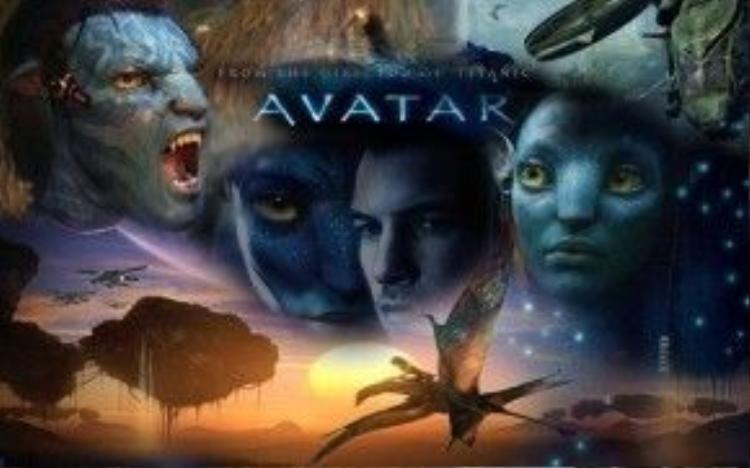 Cách đây bảy năm, bom tấn Avatar (2009) của vị đạo diễn James Cameron đã khiến thế giới kinh ngạc khi phim liên tiếp xô đổ toàn bộ kỉ lục doanh thu, mở ra thời kỳ hoàng kim cho các bộ phim 3D.