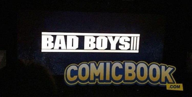 Người Nhện, Zombieland, Deadpool và còn gì hay ho ở CinemaCon năm nay?